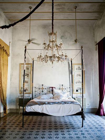 fantasy bedroom fantasy bedroom decor inspiration 171 m j blog