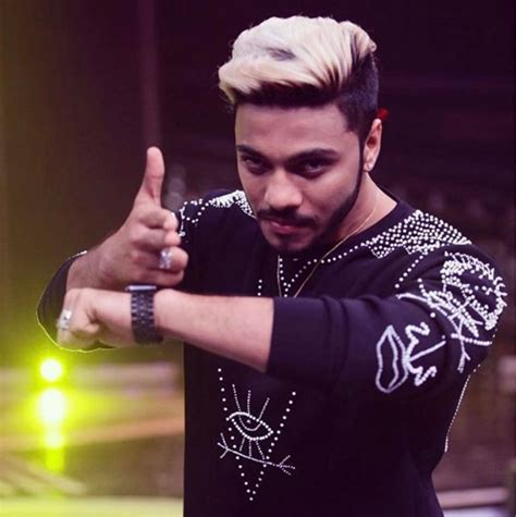 new songs look out raftaar s new song to be out soon