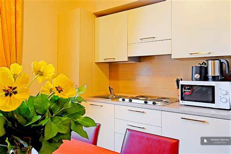 appartamenti europa l 180 appartamento europa i a roma straordinario appartamento