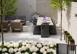 Patio Designs For Townhouse Patio Designs For Small Spaces Home Decorating Ideas
