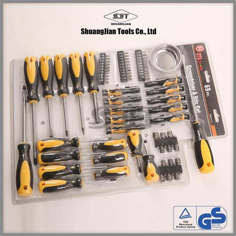 15 in 1 multi function oem custom wholesale precision car repair tool kit buy tool kit repair