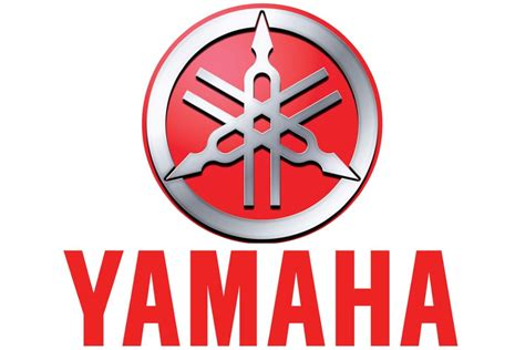 design logo yamaha logo yamaha motor 28 images sejarah berdirinya yamaha