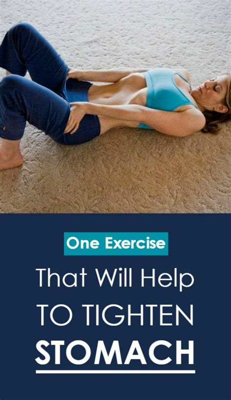 ab core training images  pinterest fitness