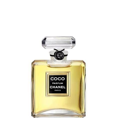 Parfum Chanel Coco chanel coco parfum bottle 7 5ml nib free shipping ebay