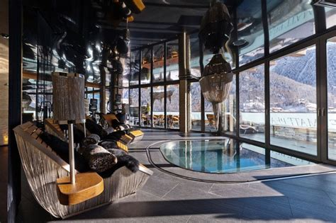 amazing interiors world of architecture 5 star luxury mountain home with an