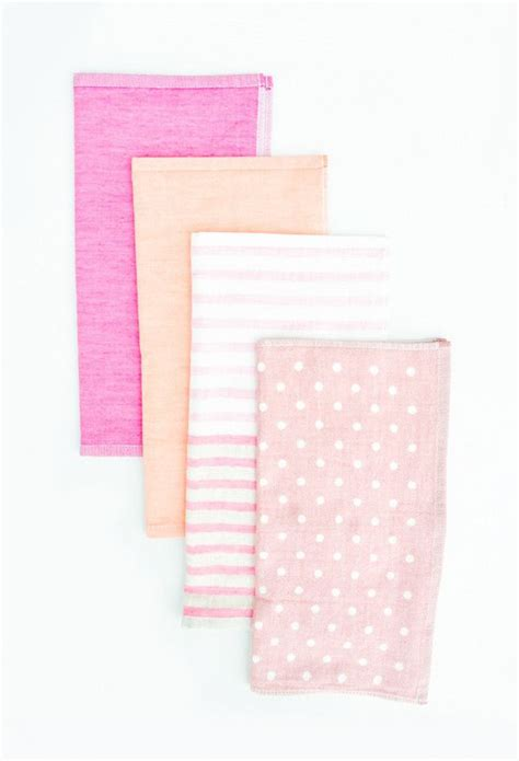 guest towels for bathroom best 25 guest towels ideas on pinterest towel animals