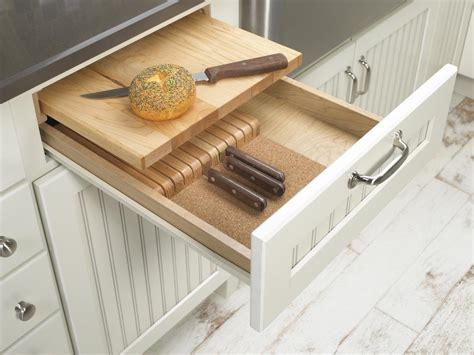 kitchen features diy kitchen cabinets pictures options tips ideas hgtv