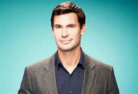jeff lewis 17 best ideas about jeff lewis design on pinterest