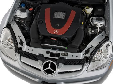 how cars engines work 2009 mercedes benz m class parking system 2009 mercedes benz slk 55 amg mercedes benz luxury