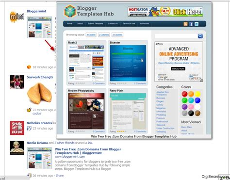 chrome zoom extension chrome zoom extension hover zoom extension for chrome