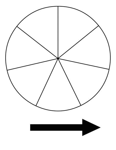 spinner template spinner clipart etc
