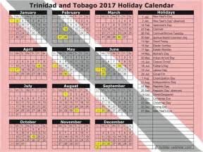 Calendar 2018 With Festivals Landscape 2017 Gujarati Hindu Calendar With Tithi Blank