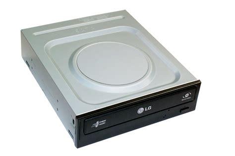 Dvdrw Multi Lg lg gh22ns30 sata black dvd rw multi dvd rewriter ebay