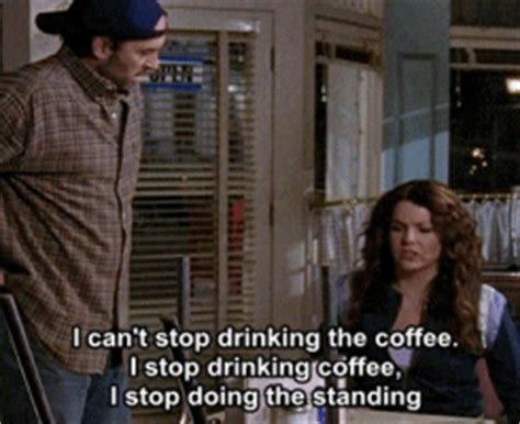 Gilmore Girls Meme - gilmore girls know your meme