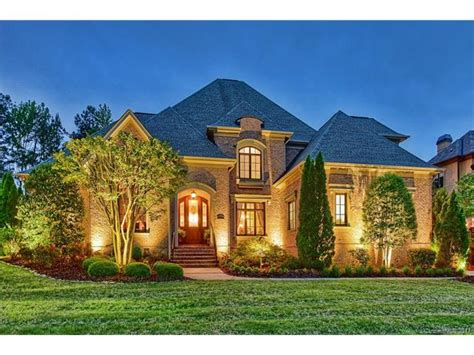 ballantyne country club homes for sale