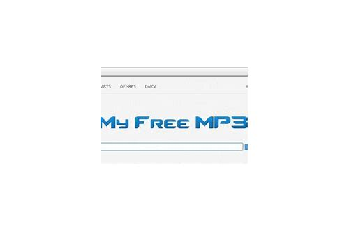 free download mp3 top music 2015