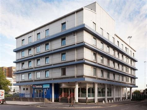 travelodge reading central updated  prices hotel