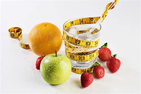 dieta alimentare dieta sem gl 250 ten para enxugar 3 quilos em 9 dias boa forma