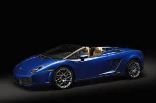 Lamborghini Gallardo Lp 550 New Lamborghini Gallardo Lp 550 2 Spyder Brings Rear Wheel
