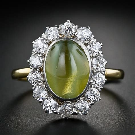 White Colorless Cat Eye 17 best images about gem chrysoberyl on