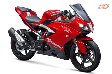 best prices on tvs tvs apache rr 310 price in india specifications top speed