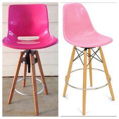 Bar Stool Hack by Hack Breakfast Bar Stool Stains Hacks And