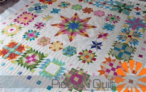 That Quilts by N Quilt A Sler Quilt Custom Machine Quilting
