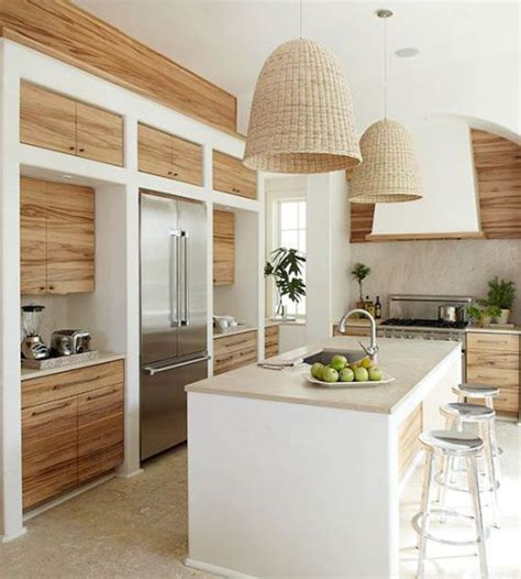coastal kitchen pins tuvalu home