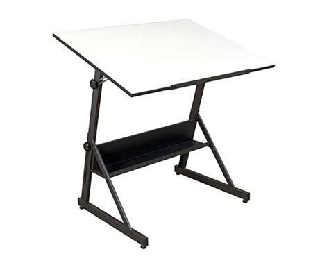 Drafting Table Toronto Studio Designs