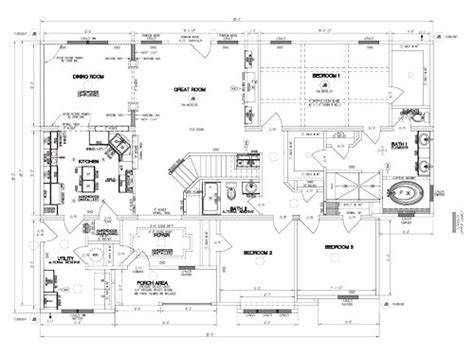 north carolina house plans north carolina modular home plans home design and style