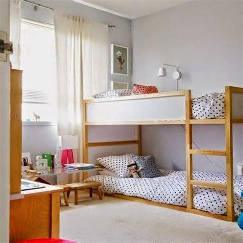 kura bed 45 cool ikea kura beds ideas for your kids rooms digsdigs