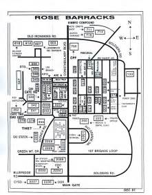 Wiesbaden Army Housing Floor Plans rose barracks vilseck germany pinterest beach travel