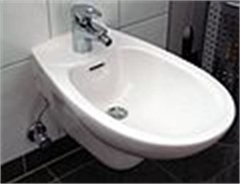 meaning of bidet tuyaux bidet definition