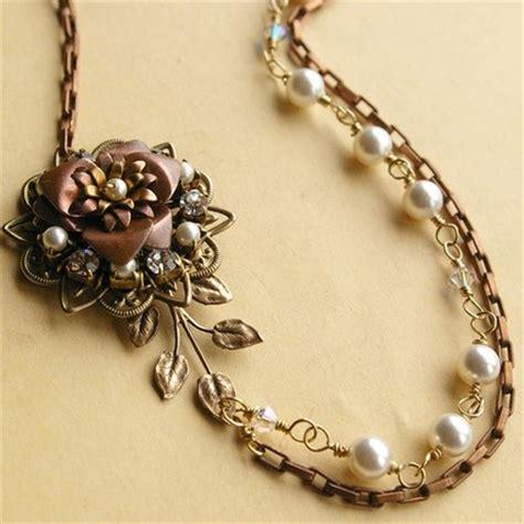 vintage jewelry bridal jewelry vintage jewelry accessories world