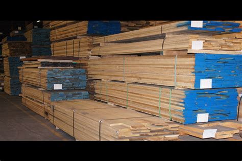 woodworking warehouse woodworking supplies edmonton ab project shed sanding wood