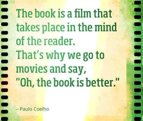 it s a strange place books everything in has its price by paulo coelho like