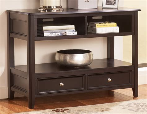 storage cabinet chest mirrored accent table console buffet accent furniture storage small corner table classy corner