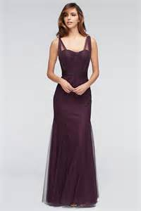eggplant color dress top 25 ideas about eggplant dress on eggplant