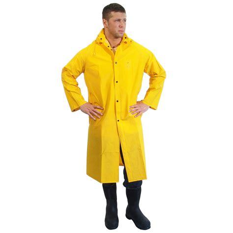 in raincoat river city 49 quot classic plus raincoat detachable 240c