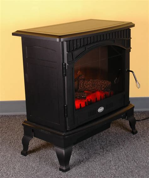 Dimplex Electric Fireplace Heater by Ds5629 Dimplex Lincoln Electric Fireplace Heater With
