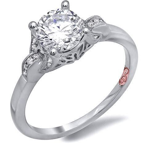 Wedding Rings San Francisco by The Most Beautiful Wedding Rings Vintage Wedding Rings
