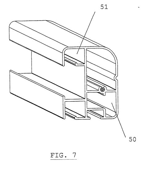 losberger markisen patent ep1314832a1 schirmger 252 st mit einem winkelst 252 ck
