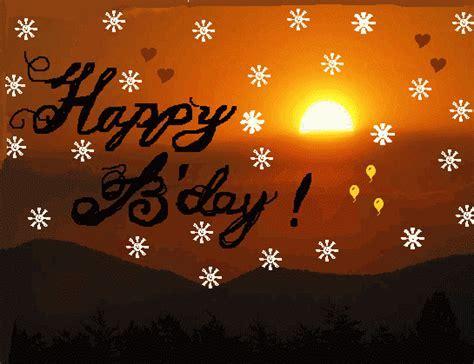 Birthday Fireworks! Free Birthday Wishes eCards, Greeting