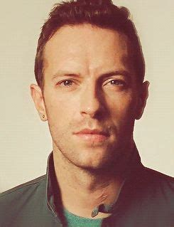 short biography of coldplay 25 best ideas about chris martin on pinterest coldplay