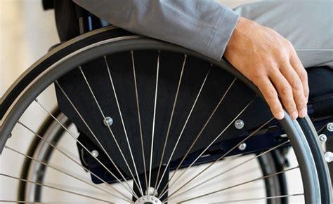 Kursi Roda Di Blitar suami stroke perlukah menceraikan istri
