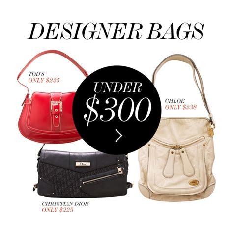 Designer Handbags For 300 by Stylish Handbags Designer Handbags 300