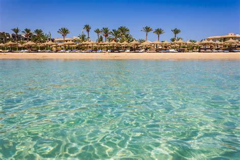 lade berger fr 252 hbucher 7 tage 196 gypten im top 5 hotel mit all