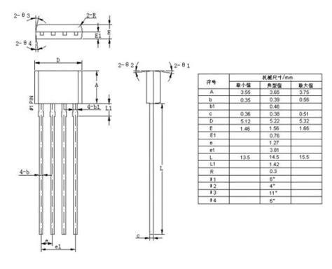 transistor yx8018 datasheet pdf info