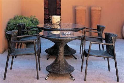 Emu Italian Made Furniture Luxury Topics Luxury Portal Emu Italian Outdoor Furniture