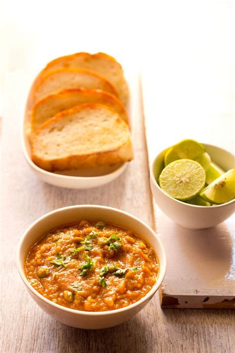 indian pav pav bhaji recipe no no garlic pav bhaji recipe